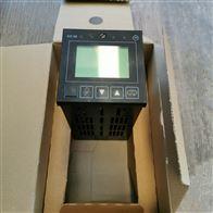 KS98-212-21228-D00德国PMA多功能控制器PMA KS98-2温控器