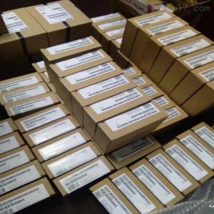 驻马店西门子S7-1200CPU模块代理商