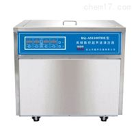 KQ-AS1500TDE昆山舒美超声波清洗器
