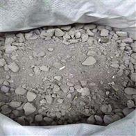 A/B型lc5.0 lc7.5A型輕集料混凝土