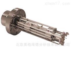 HMN-RC高压残余气体分析仪