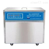 KQ-AS2000TDE昆山舒美超声波清洗器