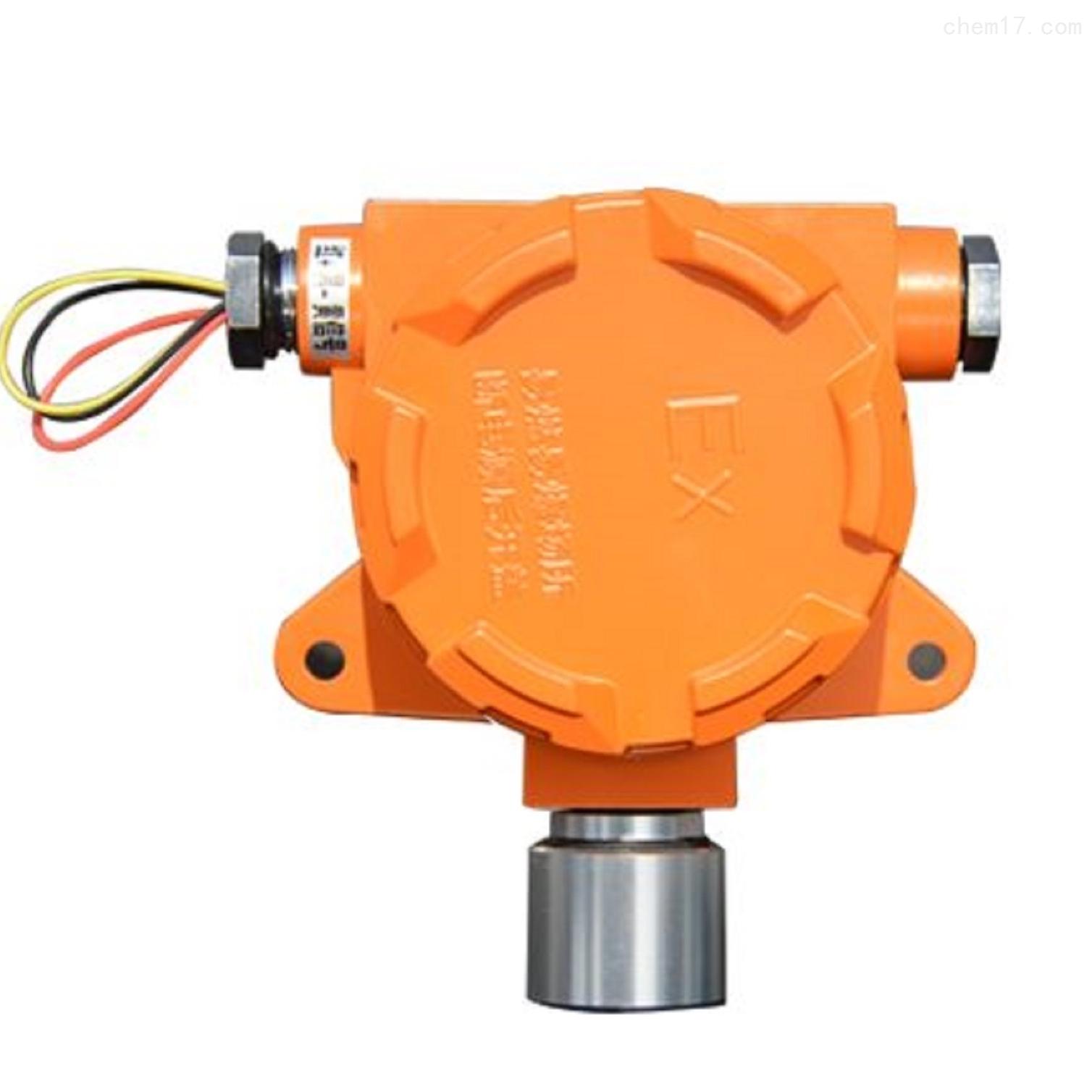 新型固定式氮氧化物检测仪