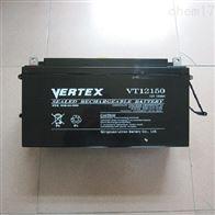 VT12150友联蓄电池批发销售