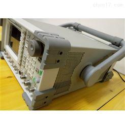 艾法斯IFR3920无线综合测试仪