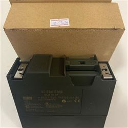 6ES7 322-1HF01-0AA0深圳西门子S7-300PLC模块代理商