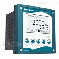 innoCon 6800C英国Jensprima在线电导率分析仪