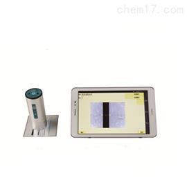 GTJ-F230裂缝宽度测试仪