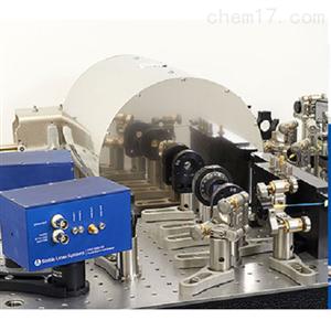 Stable Laser Systems超稳腔(超高精度FP腔)