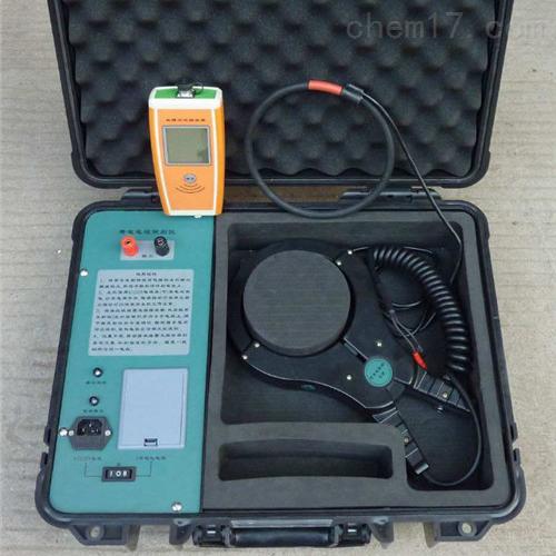 SBY-D智能带电电缆识别仪