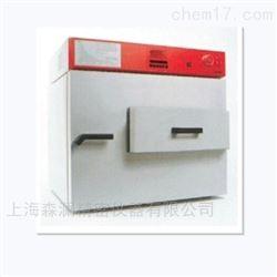EN1539 烘箱
