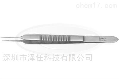 Roboz镊子RS-5172