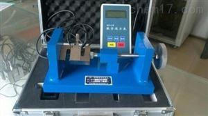 择压仪,择压法砂浆强度检测试验仪