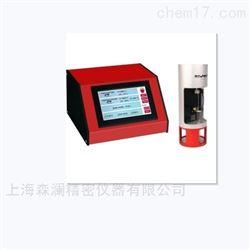 Gelnorm凝胶行为分析仪