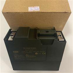 松原西门子S7-300PLC模块总代理商
