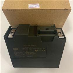 邢台西门子S7-300PLC模块代理商