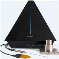 Trident热导率测量仪