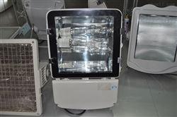 NTC9230高效中功率投光灯
