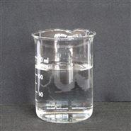 二乙二醇 湖北厂家 化工原料