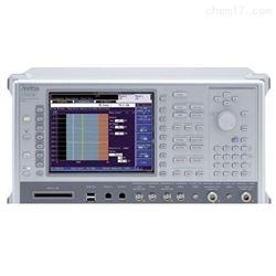 安立MT8820C无线综合测试仪
