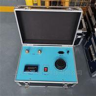LB-1500A程控大电流发生器