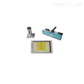 GTJ-F800无线裂缝综合测试仪