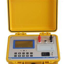 电力承装修试四级资质设备电容电感测试仪