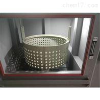 盐水浸泡试验箱型号价格厂家测试标准