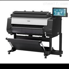 佳能TX-5400 MFP大幅面打印机