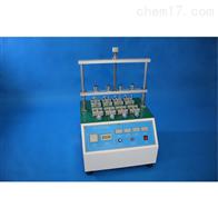 廠家供應電線電纜行業檢測設備
