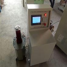 FIT-7087绝缘隔板耐压试验台