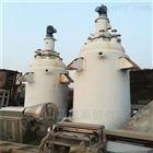 二手8吨钛材质反应釜大量回收