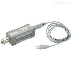安捷伦U2002AU2002A功率传感器