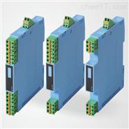 热电阻输入隔离器