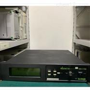 EXFO WA-1150 光波长计
