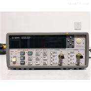 53131A频率计