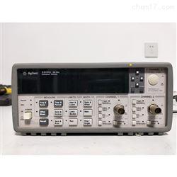 安捷伦53131A频率计