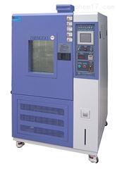 ZT臭氧老化测试机
