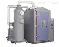 ZT-CTH-306A氣體試驗機/氣體老化試驗箱
