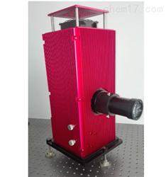 Me200汞氙灯光源(200-2000nm)