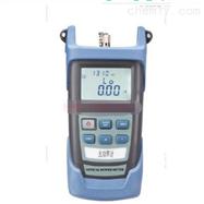德天 DK3200係列 手持式光功率計