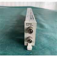 安捷倫 81635A 雙光功率傳感器