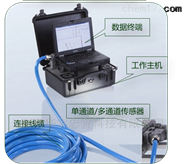 脉冲涡流检测设备