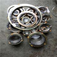 PN150不銹鋼內外環金屬石墨纏繞墊片出廠價