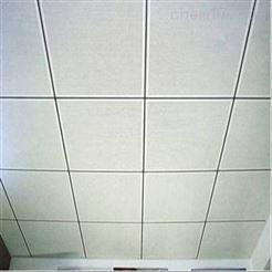 600*600吸音板需要做龙骨吊顶吗