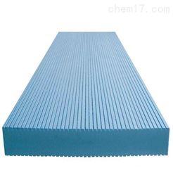 1200*600挤塑聚苯乙烯发泡保温板