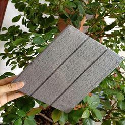 1200*600地暖挤塑板 厂家直销 发货及时