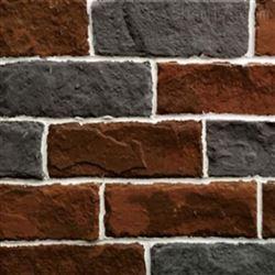 240*60柔性瓷砖与硬瓷砖比较