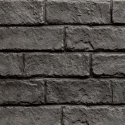 240*60外墙柔性瓷砖哪家好