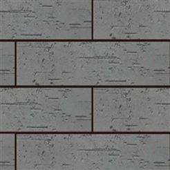 220*60柔性软体瓷砖各等级的区别